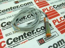 SCHMERSAL IFL8-18-10ZGB-90-250V
