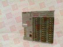 MODICON PC-0085-103