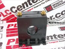 WESCHLER PCM10