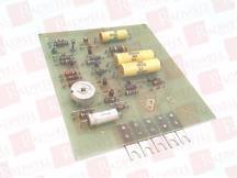FANUC 44A398789-G01
