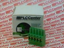 PHOENIX CONTACT MVSTBW 2 5/ 5-ST-5 08