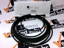 RADWELL VERIFIED SUBSTITUTE PKW3M6S90SUB
