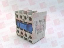 S&S ELECTRIC CS3-P-22