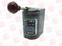 SCHNEIDER ELECTRIC 2601-AG1
