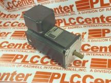 PARKER DIGIPLAN ML3460B-10
