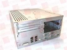 XYCOM APL3000-BA-CM18-2P-1G