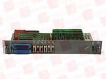 FANUC A16B-2200-0855