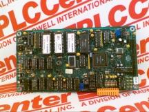 AD ELECTRONICS JB-183