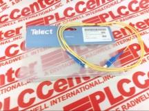TELECT F12-SSG-M002-0