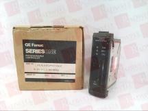 FANUC IC610CPU106