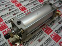 SMC CDA2L100-200