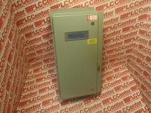 NORDIC CONTROLS 9834I02