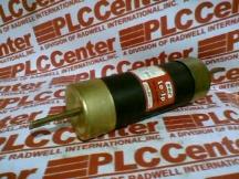 GEC LOS-RK500