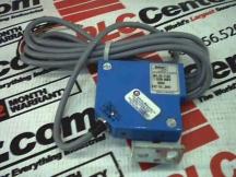 SICK OPTIC ELECTRONIC WL10-1132