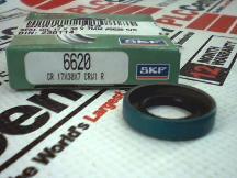 SKF 6620