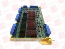 FANUC A16B-1212-0220