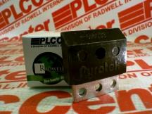 PYROTEK P020-016033