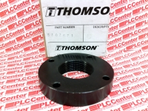THOMSON INDUSTRIES 5707571