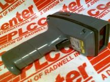 SYMBOL TECHNOLOGIES LS-3203ER-I200A