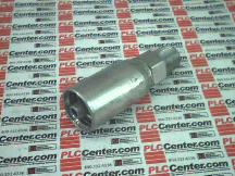 COUPLAMATIC 5900-04004