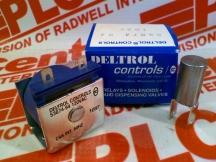 DELTROL CORP VALVES 53674-94