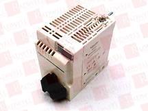 SCHNEIDER ELECTRIC BMX-CPS-3500