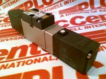 SMC VFR2200
