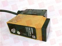 OMRON E3A2-R3M4-N30