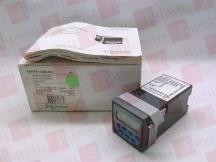 SCHNEIDER ELECTRIC XBKP61130G31E