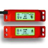 IDEM SAFETY SWITCHES 110021
