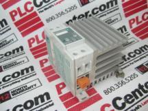 INVENSYS TE10A/50A/480V/LGC/CE/