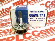 HEWLETT PACKARD COMPUTER 02631-60382