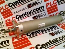 SMC CDG1FN40-180-H7BL-50