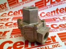 DELTROL FLUID PRODUCTS EV3-A2