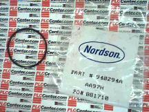 NORDSON 940294A