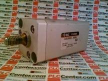 SMC CDQ2KB20-30DM