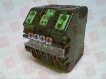 MURR ELEKTRONIK 9000-41034-0401000