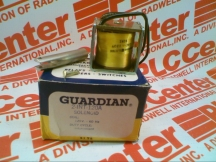 GUARDIAN ELECTRIC CO 2–INT–120A