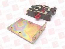 JOSLYN CLARK 5999-3163