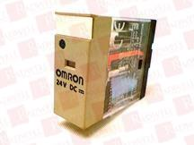 OMRON G2R-1-SND DC24(S)