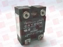 CRYDOM HD4890