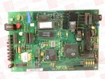 SCHNEIDER ELECTRIC 05-1000-742