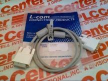 L COM CTLDVIMM-3