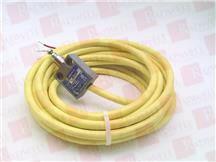 SCHNEIDER ELECTRIC 9007MS09S0500