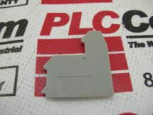 PHOENIX KLEMMEN 3002539