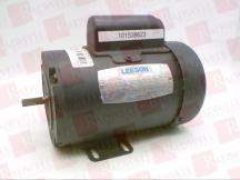 LEESON ELECTRIC CO 092114.00
