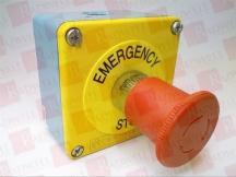 SCHNEIDER ELECTRIC XAPJ1201SPEC0709