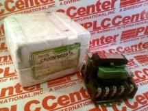 GENERAL ELECTRIC CR205-R000AEA