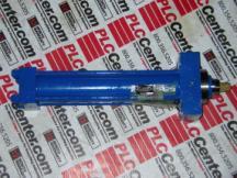 BOSCH H160CA-50X36-ME5-V-PU-PU-4-G-250-S-A-1