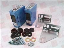 SICK OPTIC ELECTRONIC WS/WE260-R230